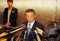 N. Korea-Japan talks on abductions