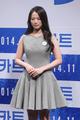 Chun Woo-hee in 'Cart'