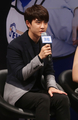 EXO's Do Kyung-soo in 'Cart'