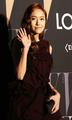 Jessica quits Girls' Generation