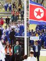 Incheon Asian Para Games