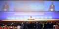 釜山ITU全権会議が開幕