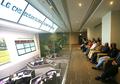 Centre de données de LG CNS
