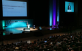 Global ICT Premier Forum