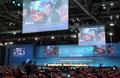 ITU conference