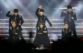 EXO au 11e Asia Song Festival