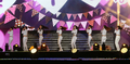 Girl's Day at Asia Song Festival