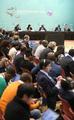 ITU members cheer Connect 2020 proposal