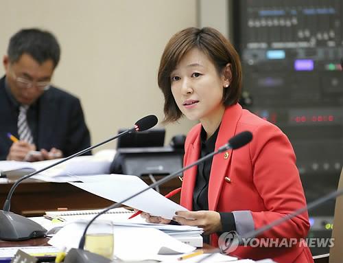 [의회소식] 황보승희 부산시의원 범사련 올해의 인물 선정