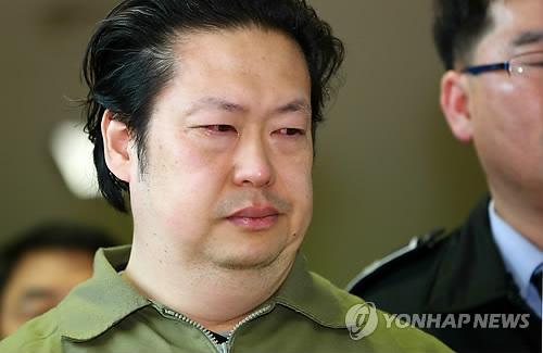 """""""유대균, 세월호 배상책임 없다""""…정부 1천878억대 소송 패소(종합2보.."""