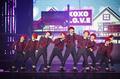 EXO concert