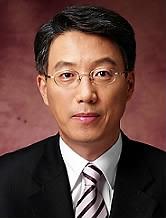 '벤처신화 1세대' 변대규 휴맥스 회장, 네이버 이사회 합류