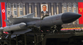 N. Korea test-fires missiles into East Sea