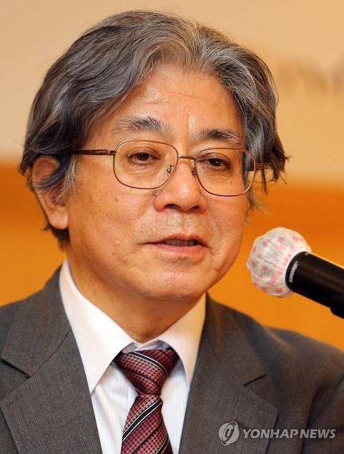 [정상회담 D-3] 4강 한반도 전문가가 보는 4·27 <일본>