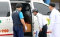 S. Korea reports 2 more deaths from MERS, one new case