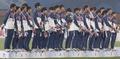 S. Korea wins silver in men's football at Universiade