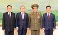 북한, 당국회담 제안에 '묵묵부답'…속내는 뭔가