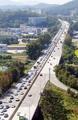 한 고비 넘긴 중부고속도로 확장…타당성 조사 결과 관건