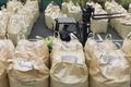 가격 폭락에…작년 쌀 변동직불금 1조5천억 사상 최대(종합2보)