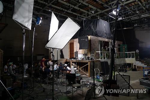 부산영상위 31일 네트워킹데이…영화제작 미팅 주선