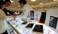'기변'은 예약·'번이'는 대기…갤럭시S8 구매 공식?