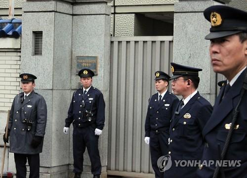 """日 산케이신문 """"조선총련, 김정남 사건 관련 함구령"""""""