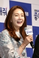 S. Korean actress Choi Ji-woo