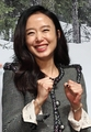 S. Korean actress Jeon Do-yeon