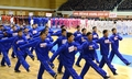 N. Korea begins national youth sports contest