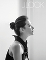 Hallyu star's beauty photo book