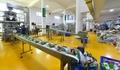 N. Korea renovates foodstuff factory
