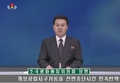 N. Korea expels South Koreans from Kaesong complex