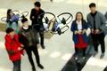 드론·자율차 인재 찾는다…9·10월 경진대회