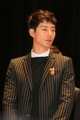 Actor cited for good tax payment