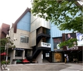 Seoul to open first threater for Chinese films