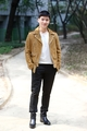 Korean-American actor in 'Descendants of the Sun'