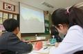 정부, 초중고 교육전반 독도교육 강화… 日에 맞대응