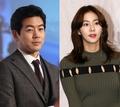 Actor Lee Sang-yoon, singer Uee in love
