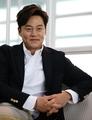 S. Korean actor Lee Suh-jin