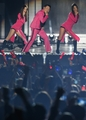 S. Korean singer Psy