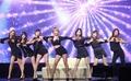 S. Korean girl group AOA