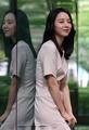 S. Korean actress Shin Hye-sun
