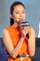 Singer-turned-actress stars in new movie