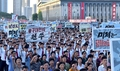 N. Koreans denounce U.S. on Korean War anniversary