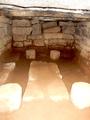 N. Korea says two Koryo royal tombs discovered