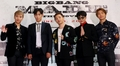 BigBang's debut anniversary marked by film