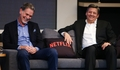 Netflix to make more S. Korean content
