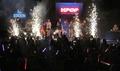 K-pop contest in Central, Latin America