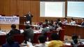N. Korea hosts seminar on World Population Day