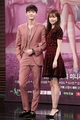 New TV drama 'W'